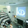 III международная (X итоговая) научно-практическая конференция молодых учёных