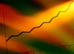 Программное обеспечение для статистической обработки медицинских исследований