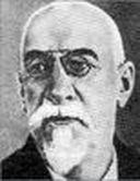Крымов Алексей Петрович