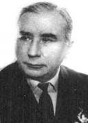 Образцов Георгий Дмитриевич