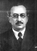 Профессор С.М. Калмановский