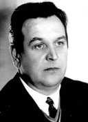 В.И. Кузнецов