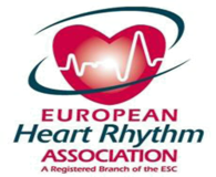 European Heart Rhythm Assotiation