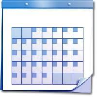 Расписание практических занятий по хирургическим болезням на сентябрь-октябрь 2014 года